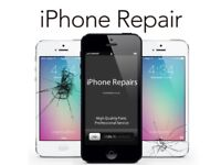 Need an iPhone Repair? On a Budget? We Can Help
