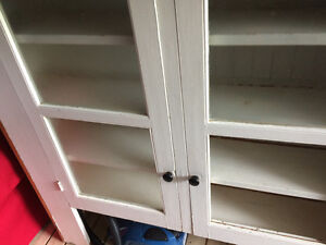 Lovely old cupboard