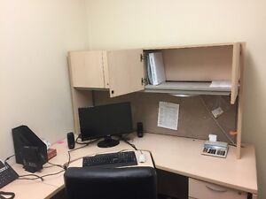 Buy Or Sell Desks In Edmonton Area