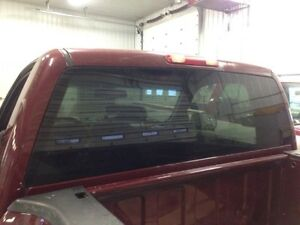 Heated Rear Window for 99-06 Chevy / GMC London Ontario image 1