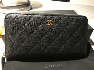 93c9cbfa27f5 Caviar Chanel | Buy & Sell Items From Clothing to Furniture and ...