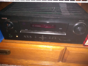 Receiver | Kijiji in Brantford  - Buy, Sell & Save with Canada's #1