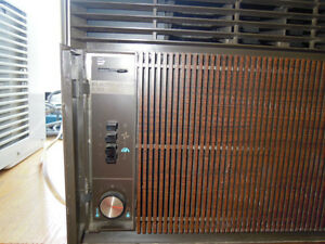 10,000 BTU & 5000 BTU Air Conditioners Stratford Kitchener Area image 5