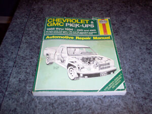 automotive repair manual reduce price