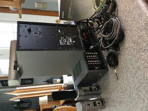 Yamaha Receiver HTR-5630 Kitchener / Waterloo Kitchener Area image 2