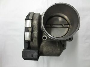 Throttle Body 06A133062C 06A133062BD 1998-2007