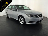 2010 60 SAAB 9-3 TURBO EDITION TID DIESEL SERVICE HISTORY FINANCE PX WELCOME