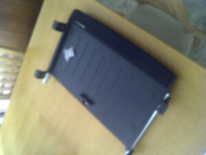 TRAY FOR KEYBOARD AND MOUSE