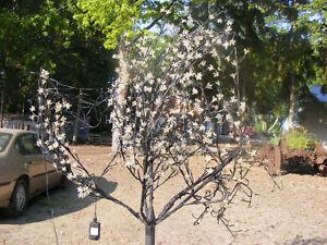 Branch tree light