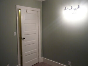 Room for Rent Stratford Kitchener Area image 1