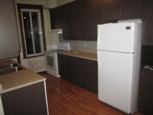 Spacious and bright upper 4 1/2 for rent - NDG - 950$
