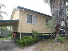 investment property $400 pw 12 mth lease positive gear return Beenleigh Logan Area Preview