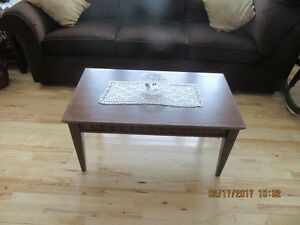 Coffee table's and other Hotel Furniture for Sale