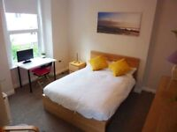Cotham, Gloucester Road - Smart Rooms in Cotham - near Gloucester Rd Arches