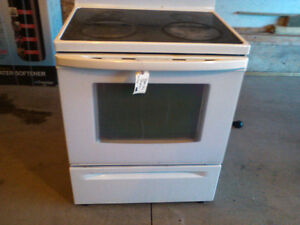 Stove For Free