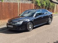 Ford Mondeo ST Tdci, Great Car, Part Exchange To Clear