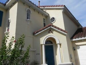 Florida Vacation Rental Home Near Disney