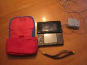 Nintendo 3DS and DS games for sale