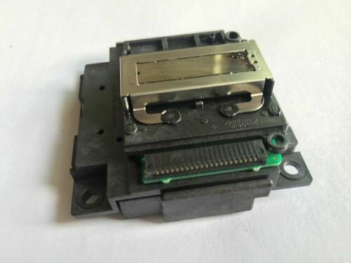 Px405a print head for epson l555 l220 l355 l210 l120 l380 l382 xp342 xp245 xp441