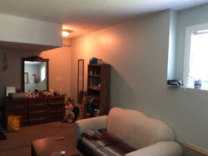 Room For Rent Females Only Place