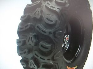 KNAPPS in PRESCOTT has LOWEST PRICES on ATV TIRES !