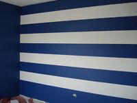 ‼️‼️✅☎️Painting/Repairs /Drywall /Texture★ 587-897-2125 ★☎️✅‼️‼️
