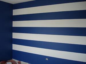‼️‼️✅☎️Painting/Repairs /Drywall /Texture★ 587-897-2125 ★☎️✅‼️‼️ Edmonton Edmonton Area image 2