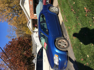 2008 Dodge Avenger Other