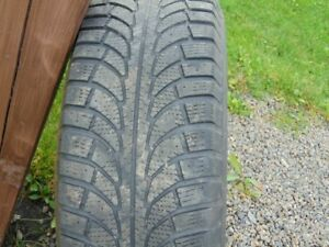 Chevy Sierra Tires and Rims