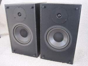PSB 300 SPEAKERS ~ Mint Condition!!!