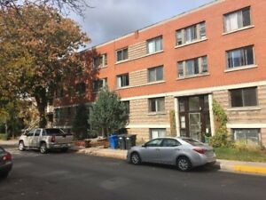 Large apartment 3 bedrooms - Verdun, good sized, clean, updated