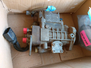 Tdi Injection Pump | Kijiji in Ontario  - Buy, Sell & Save with