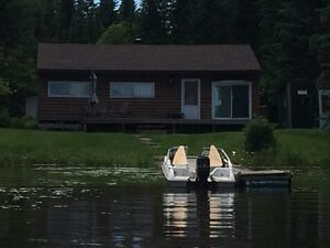 Lot 24 Indian Island - Royal LePage Landry's for Real Estate