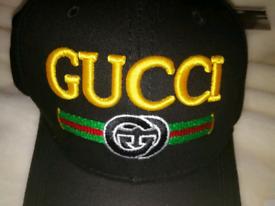 0bb577d546e Gucci hat in Scotland   Men's Hats & Caps For Sale - Gumtree