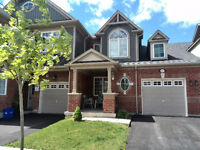 TOWNHOUSE FOR RENT IN MILTON 3 Beds 1.5 Bath
