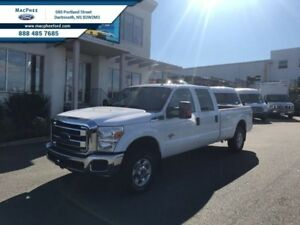 2016 Ford F-250 Super Duty XLT  - Bluetooth -  Cruise Control