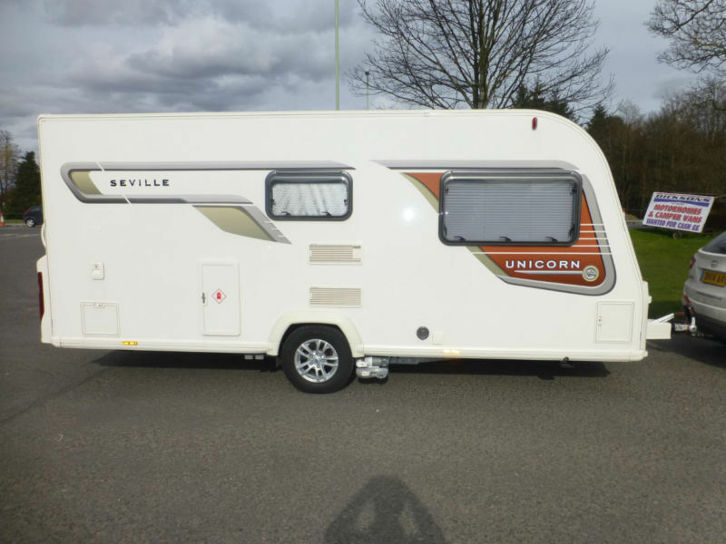 Amazing SMALL NEW CARAVAN FOR SALE PERTH  Caravan Sales Perth