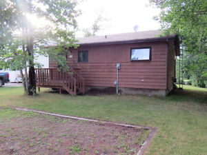 Prime location! Want to get away to a quiet cottage?