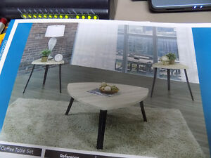 Coffee and End Tables Sets Many Styles TAX INCL>  Call 727-5344 St. John's Newfoundland image 6