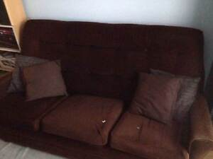 3 seater sofa/lounge/couch Joondalup Joondalup Area Preview