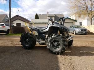 2008 can am 800x