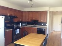 All inclusive/Tout  inclus/Very nice/ Superbe/appartement.