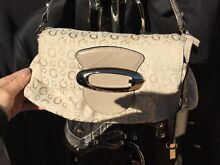Guess Bag with dust bag Salter Point South Perth Area Preview