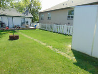 Open House Saturday May 23 2:00-4:00