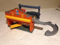 Thomas Take-n-Play (various sets and tracks)