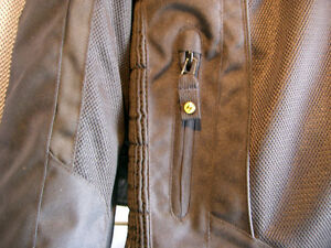 Scorpion jacket in x-small  recycledgear.ca Kawartha Lakes Peterborough Area image 7