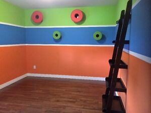 EXECUTIVE SILVERSPRING HOUSE FOR RENT