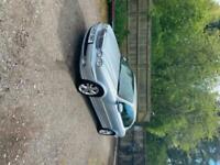 Jaguar x type 2.5 AWD SE 46,000 MILES