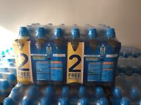 Wholesale Joblot drinks of lucozade sports 500ml