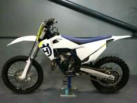 Used Yz 125 for Sale | Motorbikes & Scooters | Gumtree